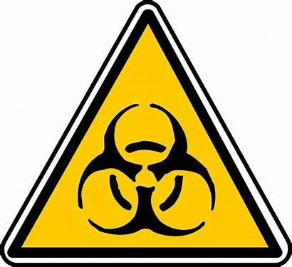 Toxic Sign Transparent Symbol Dangerous Pluspng