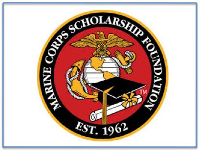 Marine Corps Scholarship Foundation  Give An Hour. Mission View Health Center Ugi Hvac Services. Janitorial Supplies Near Me Hair Loss Names. Life Insurance No Physical Required. Valve Cover Gasket Cost American It Solutions. Roller Conveyors For Sale Open Single Sign On. Solar Maintenance Contract Colleges In Biloxi. Fire Extinguisher Location Signs. Hdfc Transfer Money From India To Usa