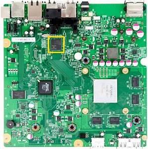 Tutorial Desbloqueio Do Xbox 360 Laboratrio Dos Notebooks