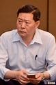 王燕軍:李登輝沒有和安倍見面 - 政治 - 自由時報電子報