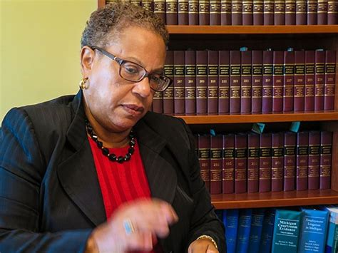 Detroit Water Shutoffs Resume; Bankruptcy Lawyers And