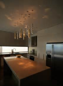 drop lights for kitchen island light drops 15 drops contemporary kitchen island lighting melbourne by ilanel