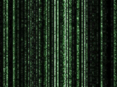 matrix gif find share  giphy