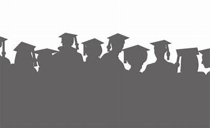Education Utah Background Educational Gov Harare Open