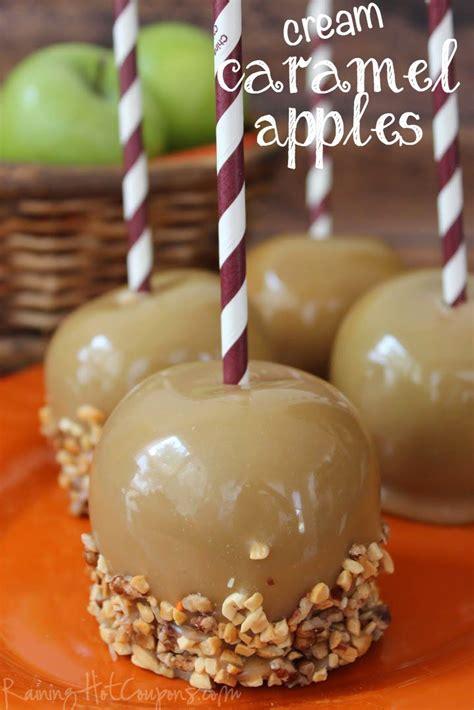 Caramel Pink Apples by 107 Best Apples Images On Caramel Apples