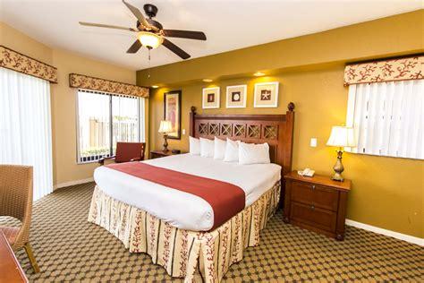 2 bedroom hotels in orlando two bedroom villa westgate lakes resort spa in orlando