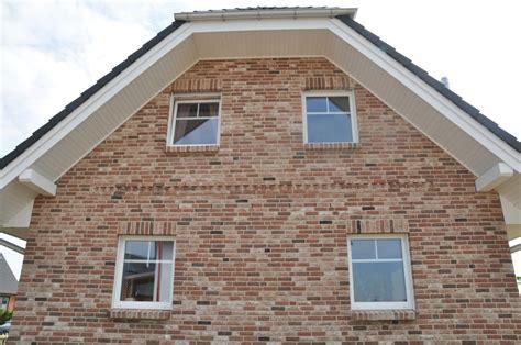 Moderne Häuser Mit Klinker by Roter Klinker P With Roter Klinker Interesting Ofenbunt