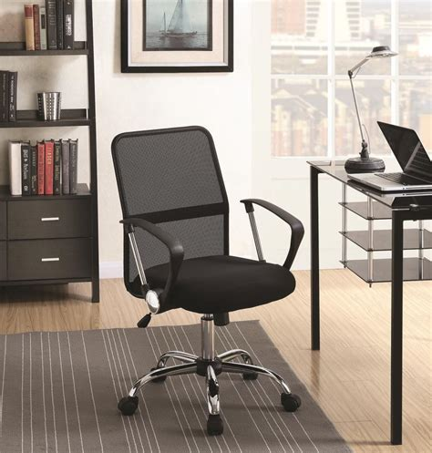 black metal desk chair black metal office chair steal a sofa furniture outlet