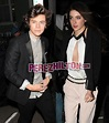 Harry Styles Ditches Potential New Girlfriend Millie Brady ...