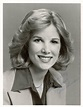 Joan Lunden - Autographed Signed Photograph ...