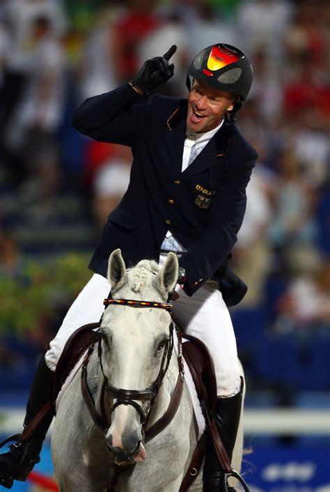 hinrich romeike  olympics german heroes zimbio
