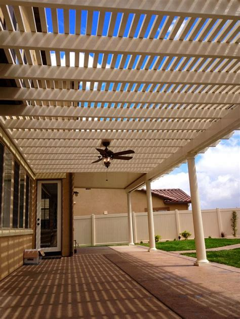 Diy Patio Cover Ideas by Pin By Patio Kits Direct On Diy Alumawood Patiocover