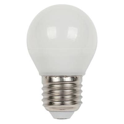 westinghouse   watt  watt equivalent  base warm white dimmable led lamp