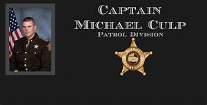 Divisions - Elkhart County Sheriff's Office