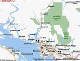 Visette Inc. Vancouver-Squamish-Whistler Accommodation ...