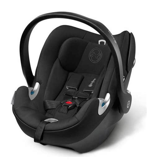 si鑒e auto cybex il trasporto in auto dei neonati il primo si chiama ovetto chizzocute