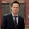 Has Dean Winters Made Any Woman His Wife Or Are The Fans ...