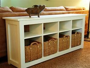 Woodworking Diy wood furniture projects Plans PDF Download