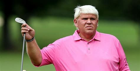 John Daly Biography - Facts, Childhood, Family ...