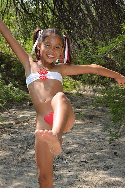 Dance Suga Bz Sergei Naomi Pictures to Pin on Pinterest ...