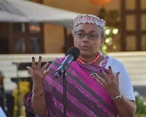 First Lady Of Style Margaret Kenyatta Stuns Yet Again In ...