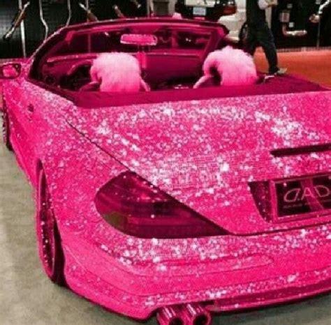 pink glitter car 30 best keep on dreamin images on pinterest