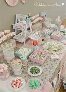 centerpieces for wedding tables ideas arreglos tortas para decoracion de primera comunion