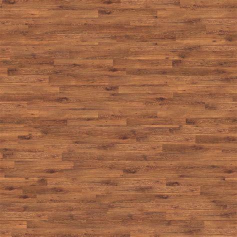 woodfine