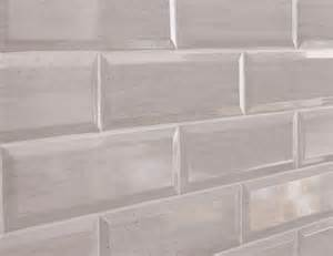 metro tiles wall tiles free delivery metro tiles uk