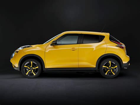 car nissan 2016 2016 nissan juke price photos reviews features