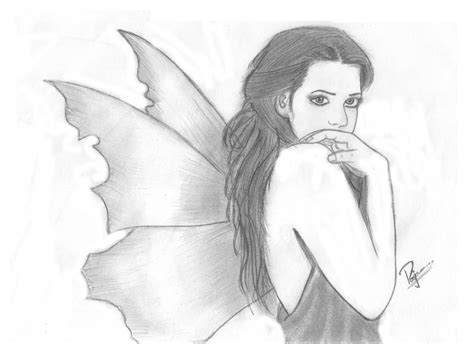 Pencil Drawings Of Girls Pencil Sketches Nature Pencil Glitter Wallpaper Creepypasta Choose from Our Pictures  Collections Wallpapers [x-site.ml]