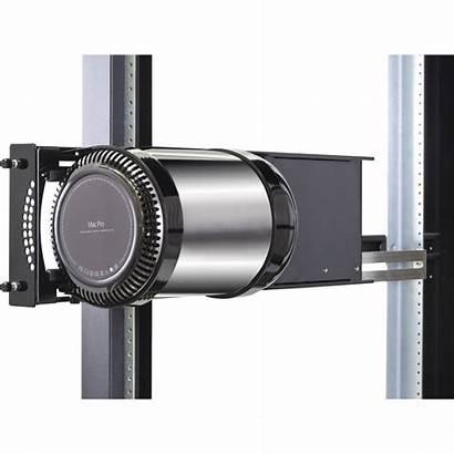 Pro Mac Rm Mpro Jmr Electronics Mount
