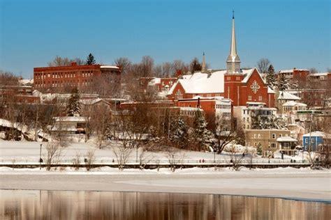 bureau de poste sherbrooke les 45 meilleures images du tableau archives sherbrooke