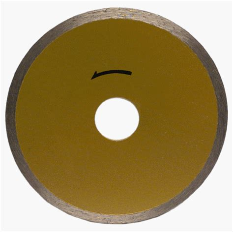 plasplugs rdw110 us 4 1 2 inch replacement diamond saw