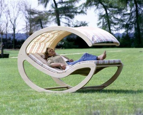 diy ideas turning plywood  modern furniture