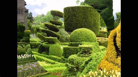 arte topiario hd  arte  jardineria diseno de jardines