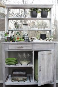 Smith And Hawken Potting Bench by The Great Grill Up By Brian Patrick Flynn Hayneedle Blog