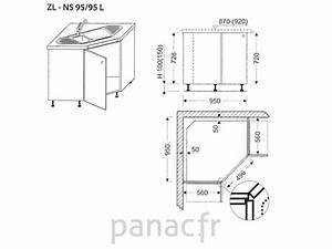 Meuble Evier D Angle : 17 meilleures id es propos de meubles d 39 angle sur ~ Premium-room.com Idées de Décoration
