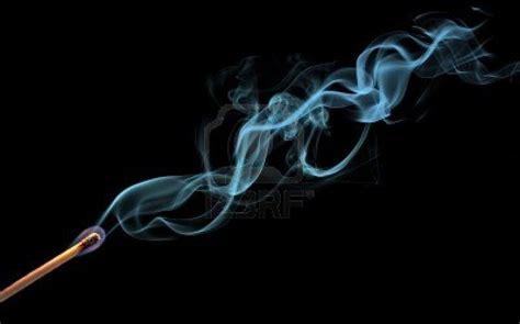 Abstract Black Smoke Png by Abstract Smoke On Black Background Stock Photo 13441949