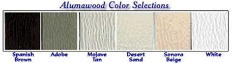 alumawood patio cover colors alumawood patio covers custom shade structures