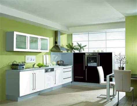 id馥 de couleur pour cuisine idee de peinture pour salle a manger 7 id233e couleur pour cuisine wordmark