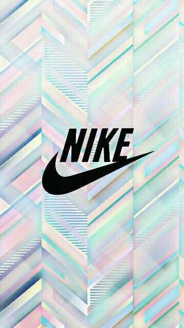 nike marca deportiva marcas fondos de nike fondos