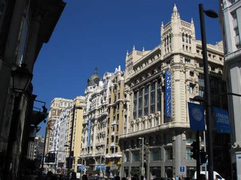 Mike Breidings Epic Road Trips 2010 ~ Spain 10 Days In