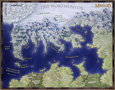 Game Of Thrones Wallpaper Phone Fantastic Cartography Tips From The Guy Who Mapped Game Of Thrones Wired