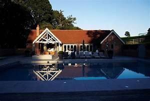 Maison A Part : the uk heritage awards reveal britain s finest historic ~ Voncanada.com Idées de Décoration