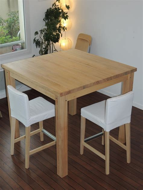 ikea table ronde cuisine table cuisine ronde ikea tableronde