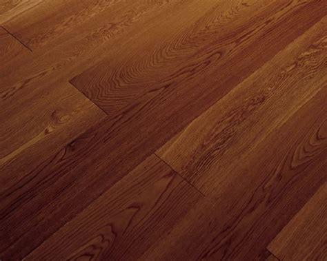 ash gunstock hardwood flooring ash gunstock hardwood flooring 28 images ash gunstock