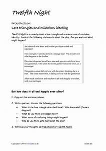 Mistaken Identity Essay Essay About Terrorism Mistaken Identity  Mistaken Identity Examples Essay Personal Essay College Buy Article Review also What Is A Thesis Statement In An Essay Examples  What Is A Thesis Of An Essay