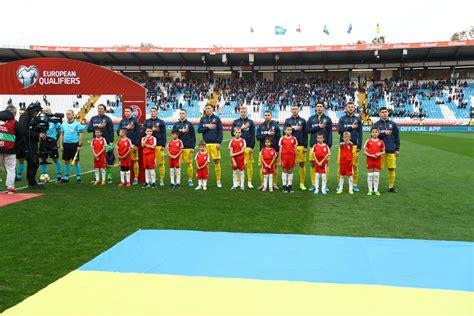 Сборная украины — одна из самых молодых футбольных держав современности, но у нее есть достижения, которые имеются далеко не у каждой команды. Год без поражений: сборная Украины установила историческое достижение - Новости футбола