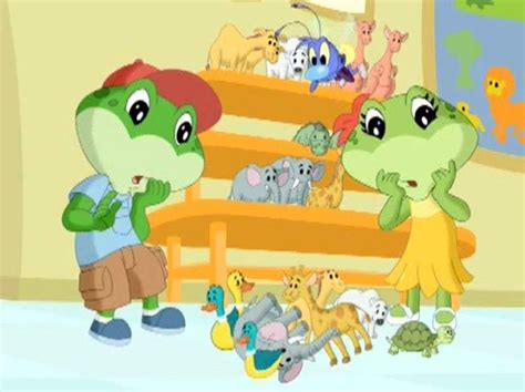 Let's Go to School | Leap Frog Wiki | FANDOM powered by Wikia